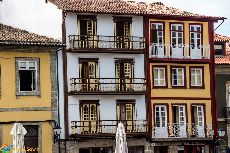 Guimaraes-8071.jpg