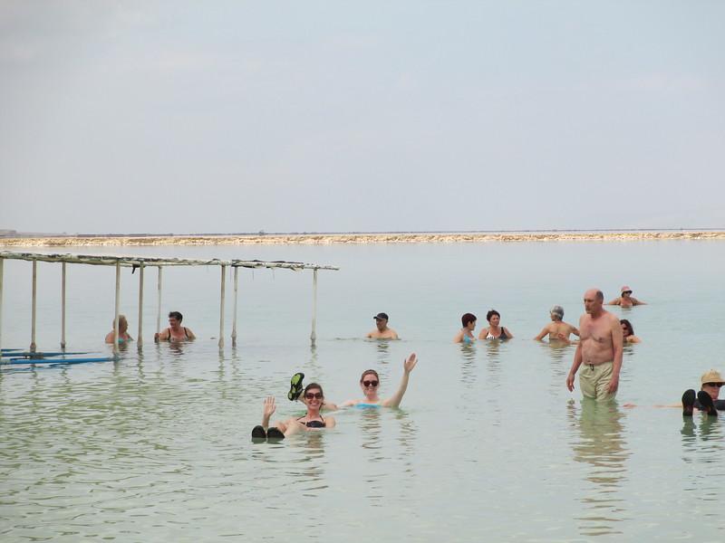 Israel Jordan 2013 387.jpg