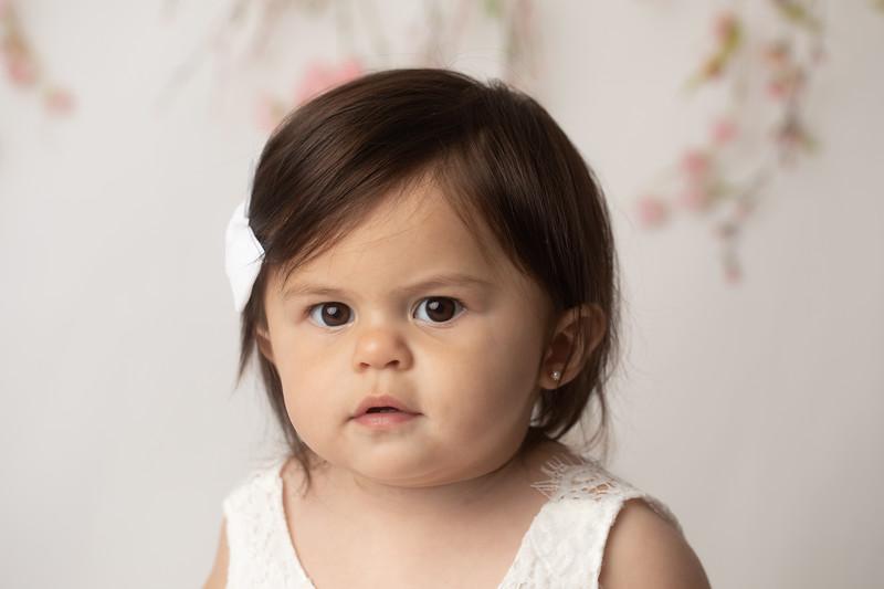 Mariana is ONE-8.jpg