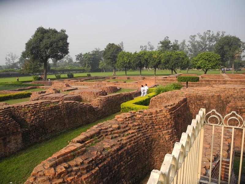 india&nepal2011 014.jpg
