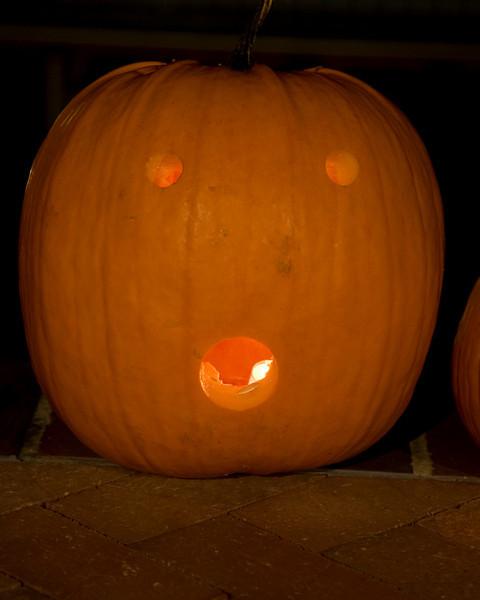 Halloween at Mels - 115.jpg