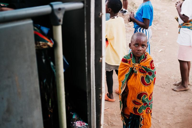 Malawi_ASJ_1-037.jpg