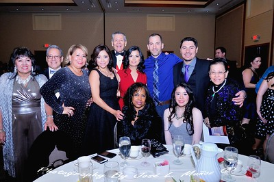 2015-11-14 Arizona Latin-American Medical Association Gala 2015