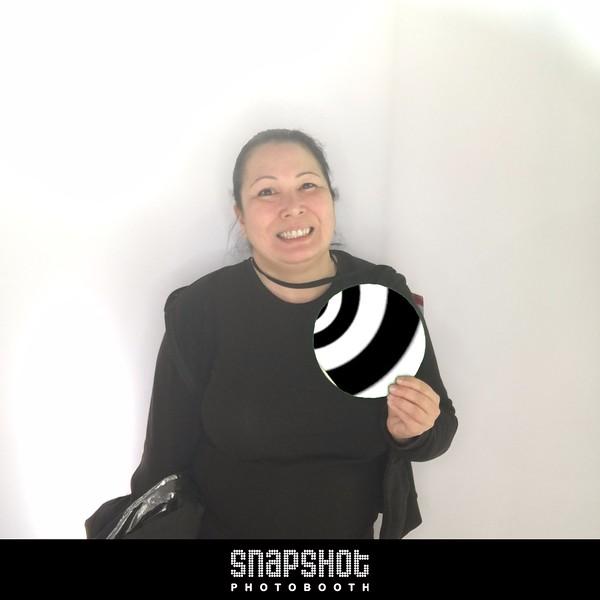 Snapshot-Photobooth-CSE-37.jpg