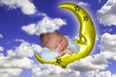 Little Yeva-.jpg