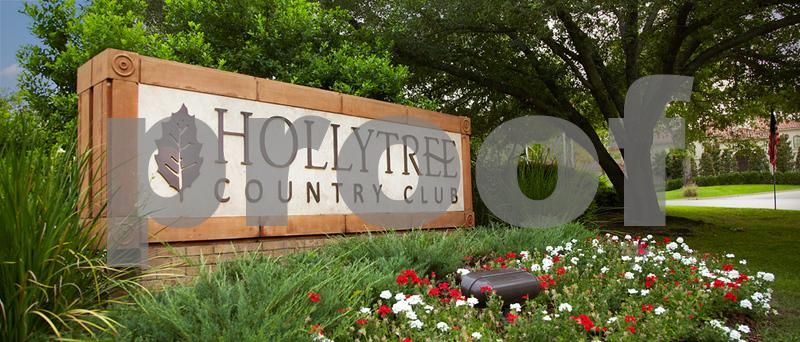 Hollytree-CC-1
