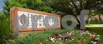 hudgins-leads-hollytree-golf