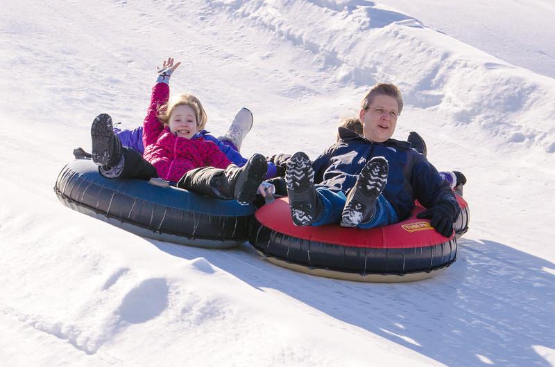 Snow-Trails-Tubing-Park_Mansfield-OH-74047.jpg