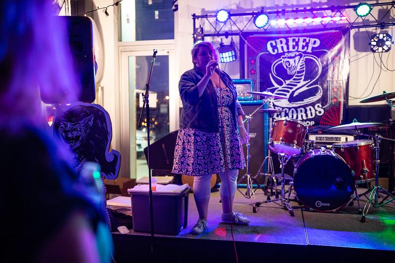 CR Creep Records Charity 5-18-2018-6545.jpg