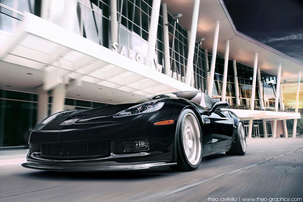 IMAGE: http://civitello.smugmug.com/Cars/Corvette/i-wtxLTMb/3/XL/Corvette-Rig-2-XL.jpg