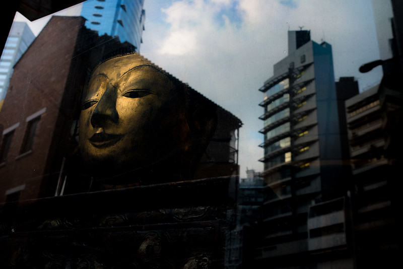 buddha reflection natgeo hongkong window abstract fineart-11.jpg