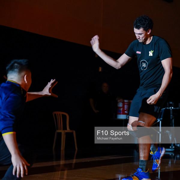 01.10.2019 - 205802-0500 - 2076 - 01.10 -  MVB Humber Hawks vs Sheridan Bruins_.jpg