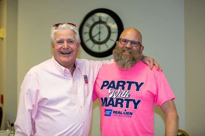 Party with Marty-79.JPG
