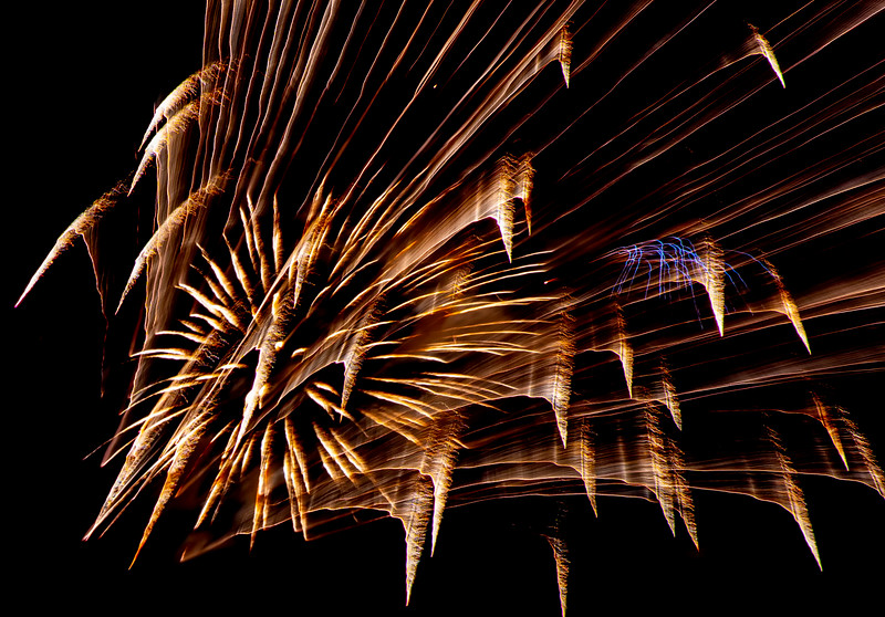 Fireworks-162.jpg