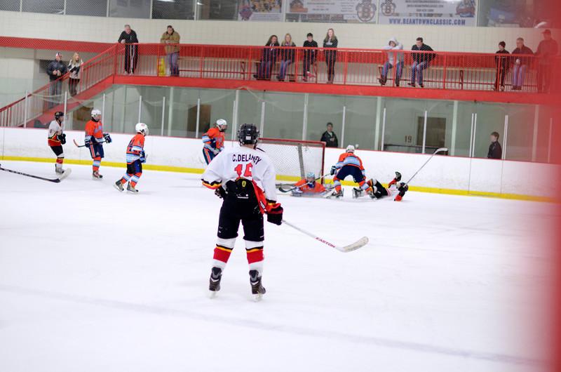 130113 Flames Hockey-130.JPG