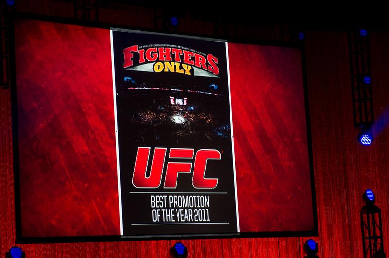 FOM MMA Awards FR 2 -0029.jpg
