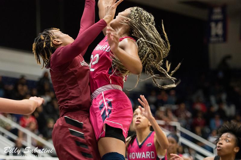 20190218 Howard Women vs. NC Central 841.jpg