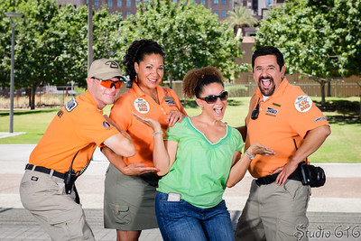 2014-06-04 Downtown Phoenix Partnership