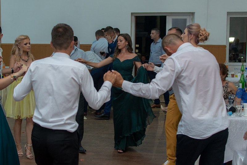 Petrecere-Nunta-08-19-2018-71558-LD3_3920.jpg