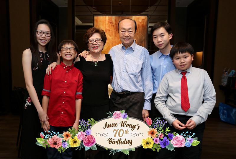 VividSnaps-Anne-Wong's-70th-Birthday-28232.JPG