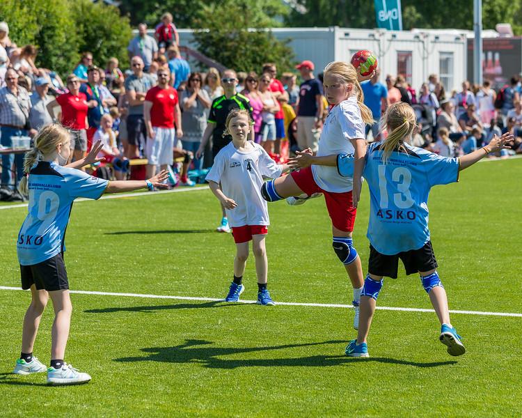 BK140607-Fredrikstad cup-168.jpg