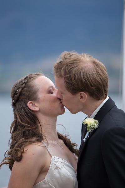 A&D Wedding Ceremony-62.jpg