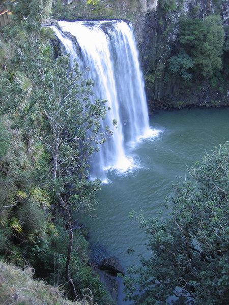 whangarei_falls_26.jpg