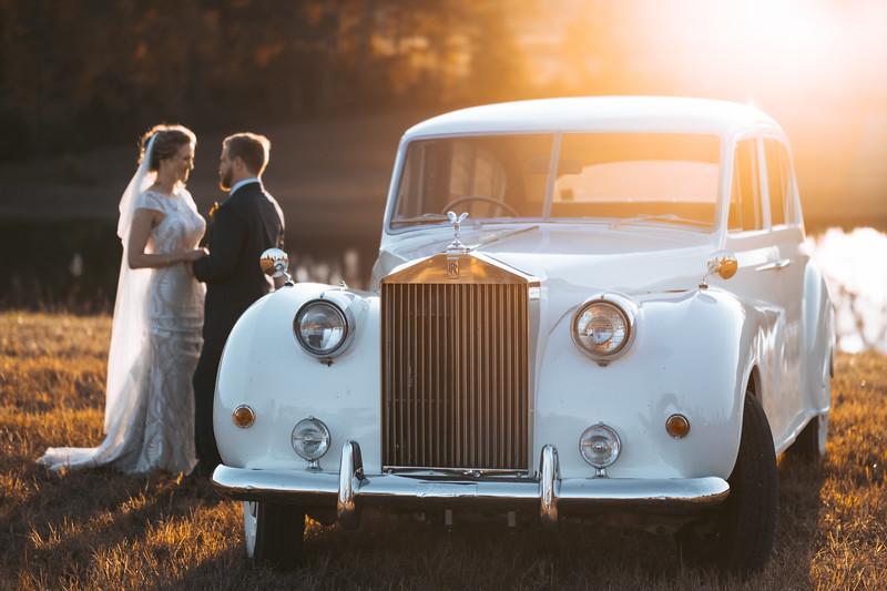 Cox Wedding-378.jpg