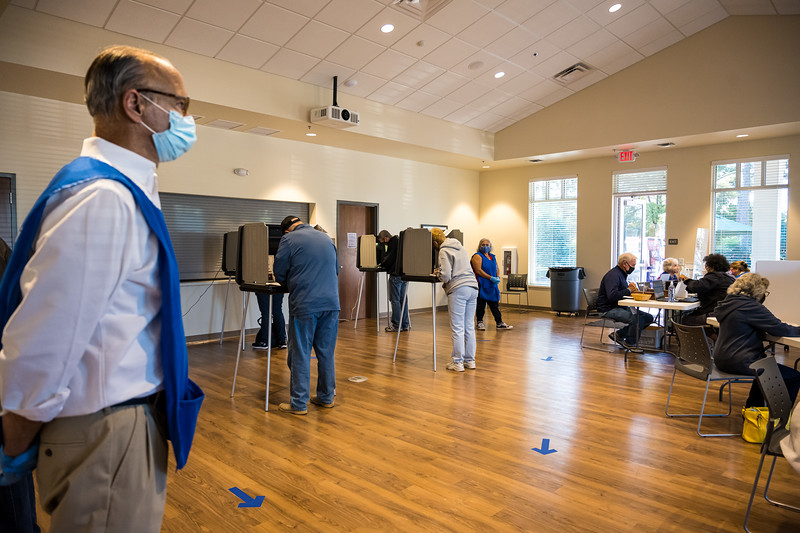2020-Election-45.jpg