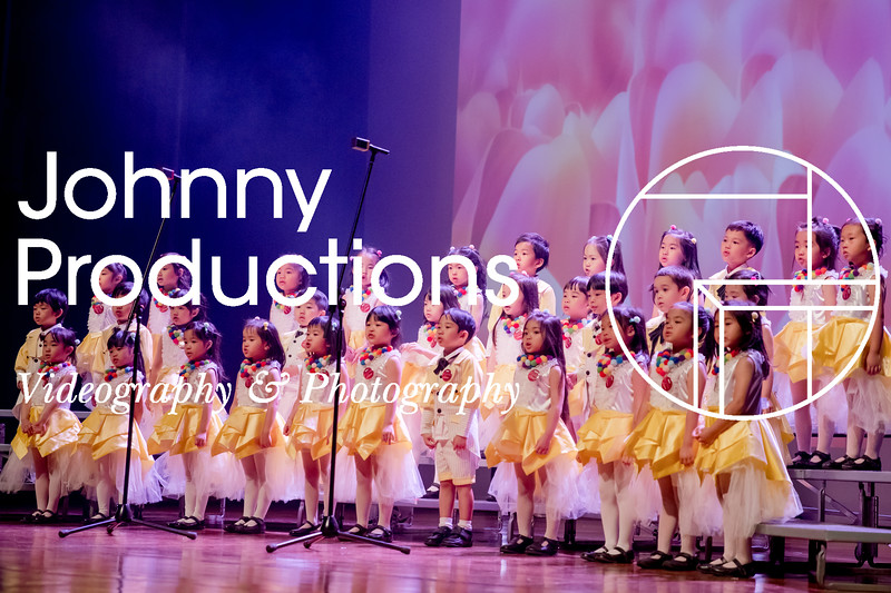 0186_day 2_yellow shield_johnnyproductions.jpg