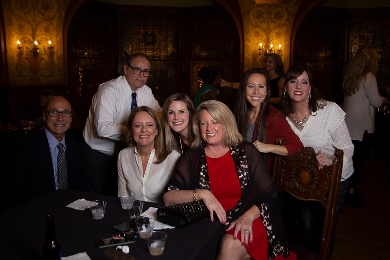 0786 FC Faculty & Staff Party-Hird,J.jpg