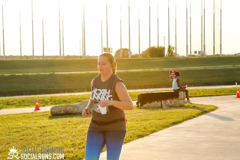 National Run Day 5k-Social Running-3146.jpg