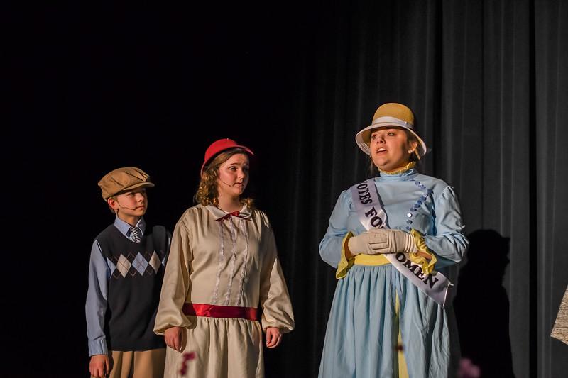 Mary Poppins-269.jpg