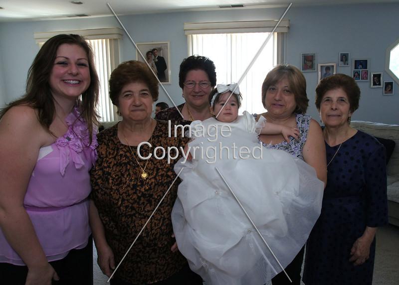 Angelica's Baptism_061.JPG