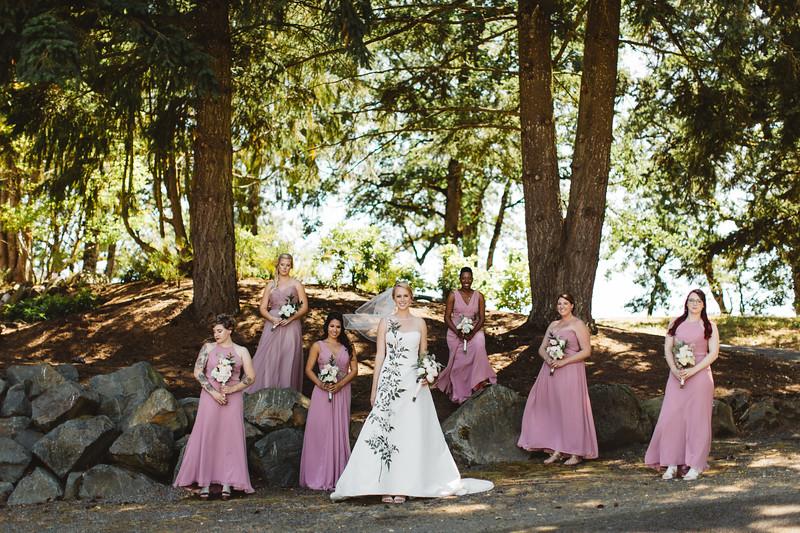 WeddingParty_066.jpg