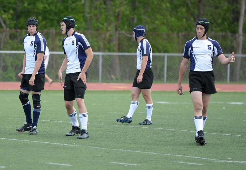 SHS Rugby v Fairfield_013.JPG