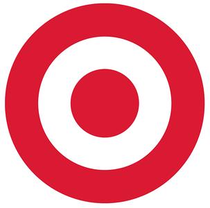 JA Logos