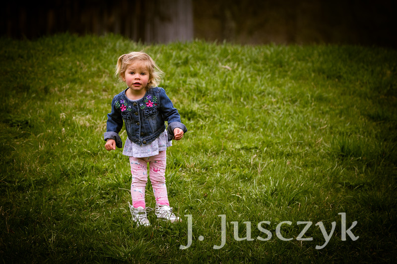 Jusczyk2021-7886.jpg