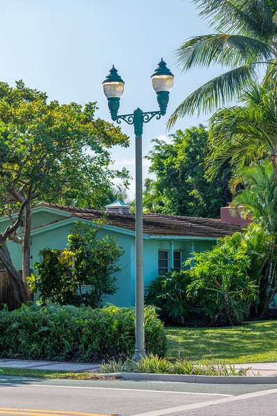 Spring City - Florida - 2019-301.jpg