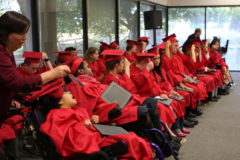 SCOE Graduation Part 1-111.jpg