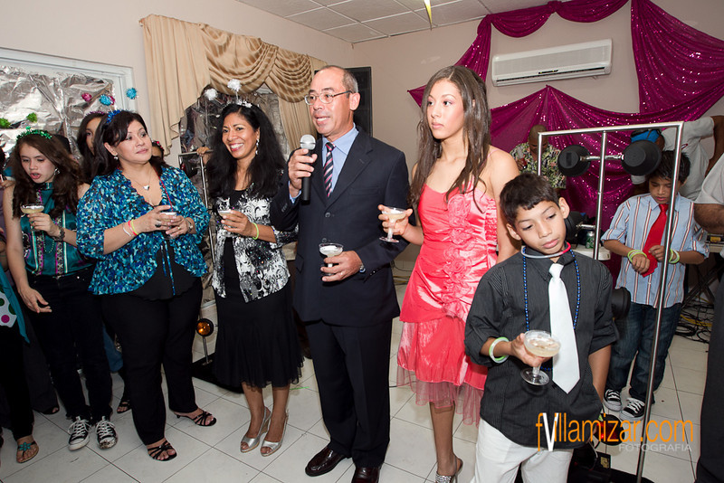 Foto: fVillamizar.com (c) 2010  ID: 101030_214538FVO_6327 .