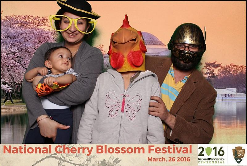 Boothie-NPS-CherryBlossom- (316).jpg