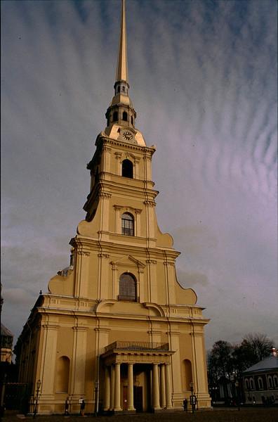 MaliRussia2_114.jpg