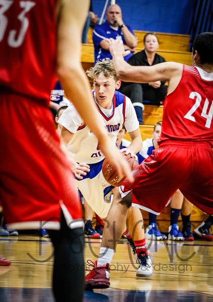 01-12-17 Boys Basketball vs Colfax-55.JPG