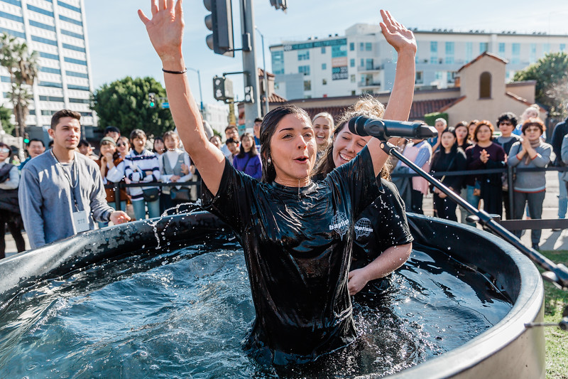 2019_01_27_Sunday_Hollywood_Baptism_12PM_BR-84.jpg