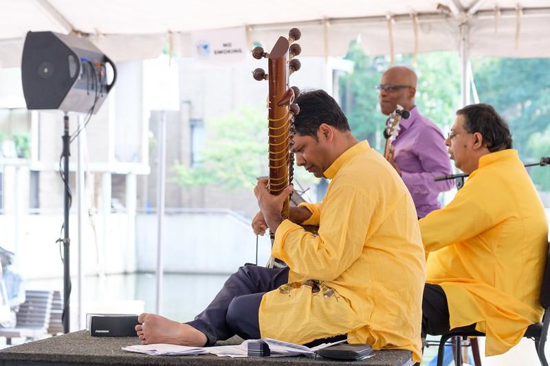 20180922 263 Reston Multicultural Festival.JPG