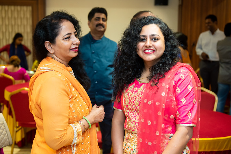 2019-12-Ganesh+Supriya-4070.jpg