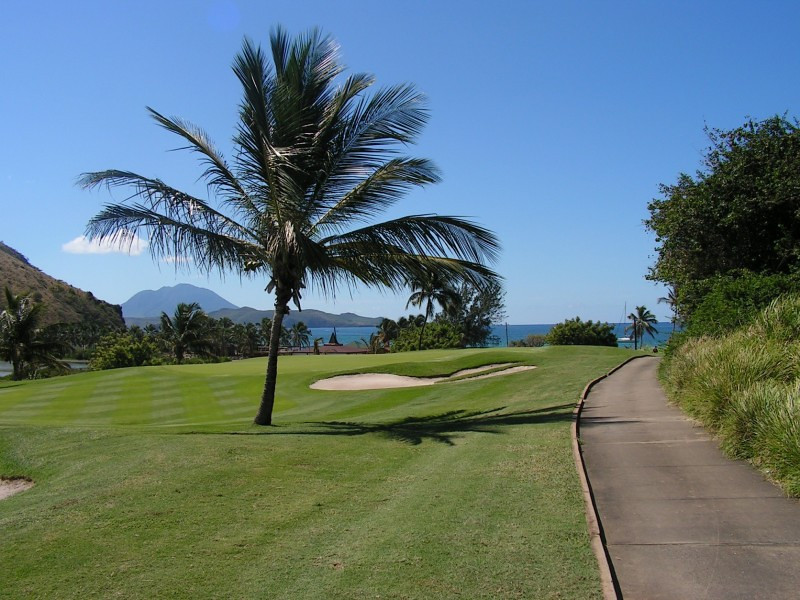 st_kitts_golf_course.jpg