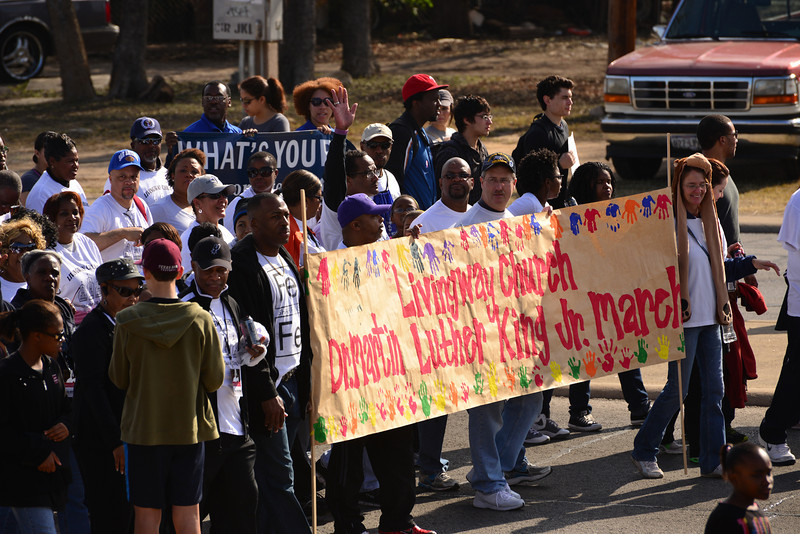 MLK March N (262).JPG