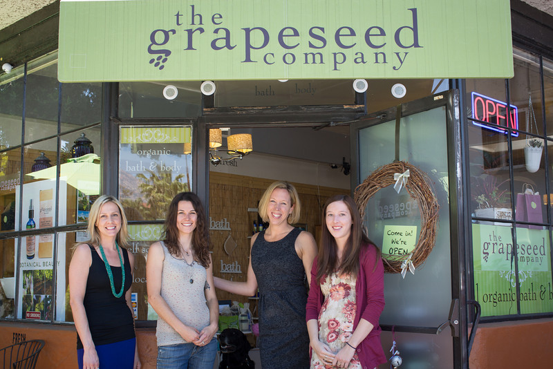 GrapeseedTeam-5.jpg